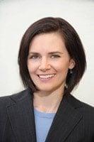 Ellen Desmarais