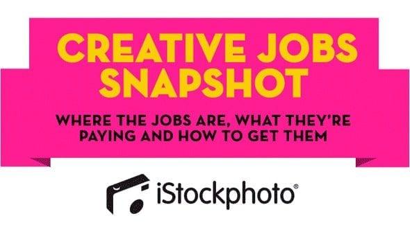 creative-jobs-snapshot