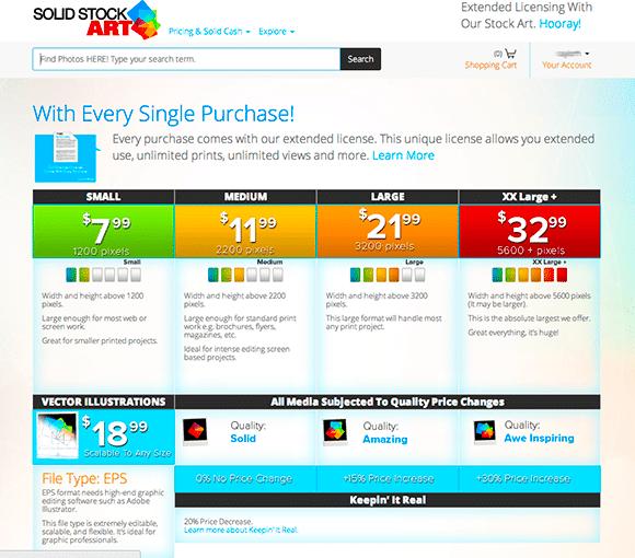 screen-shot-pricing