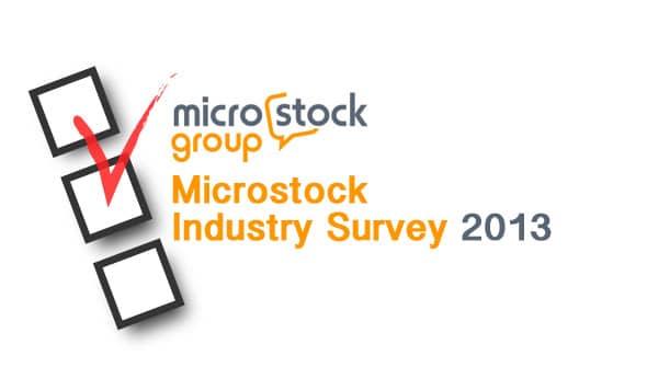 microstock-survey-2013