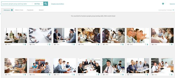 business-people-group-meeting-table