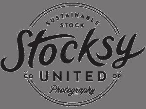 stocksy-logo-300x223