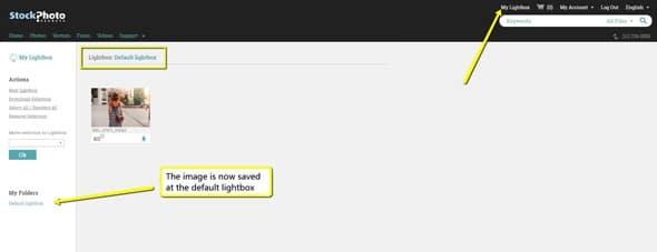 default-lightbox