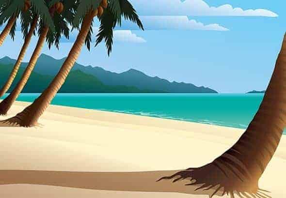 free illustration from iStock
