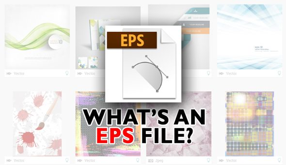 whats-an-eps-file