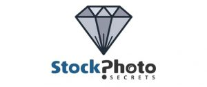 stock-photo-secrets-logo-with-gem
