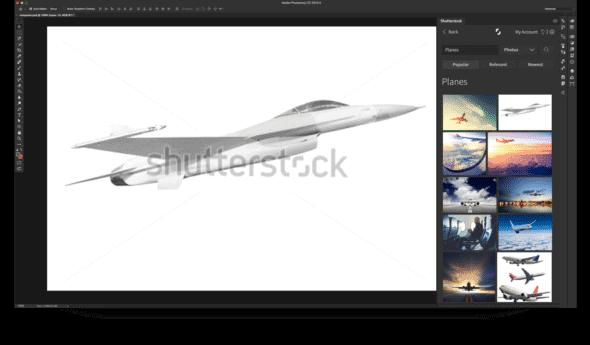 shutterstock-photoshop-plugin