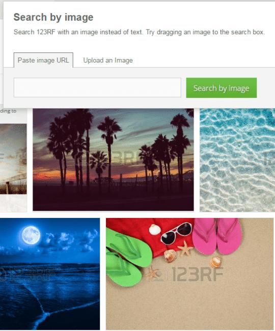 123rf-reverse-image-search