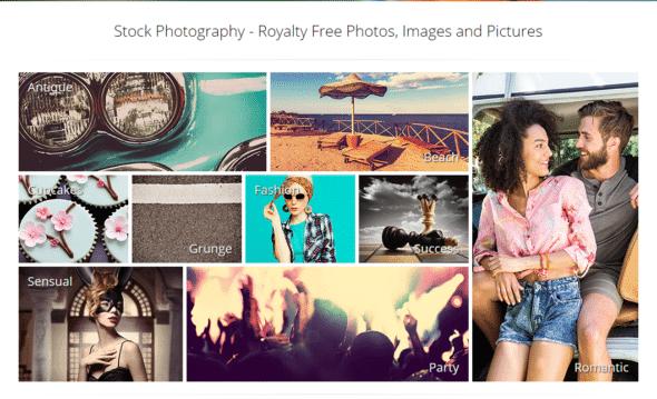 123rf-stock-photos