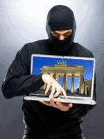 Image Stealer Thief