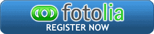 Register at Fotolia now