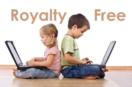 How To Find Royalty Free Images Royalty free is an