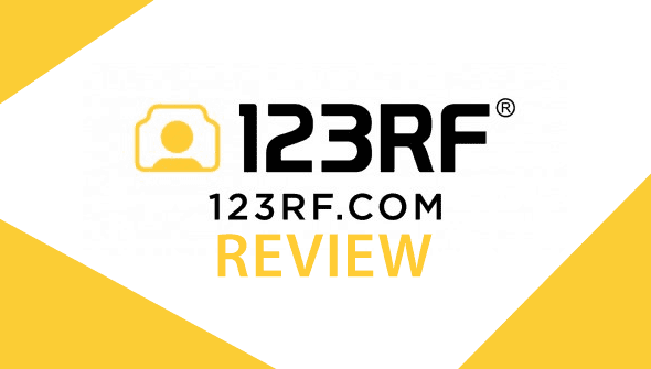 123rf Review – Cheap Stock Photos and Cool Bonus Features