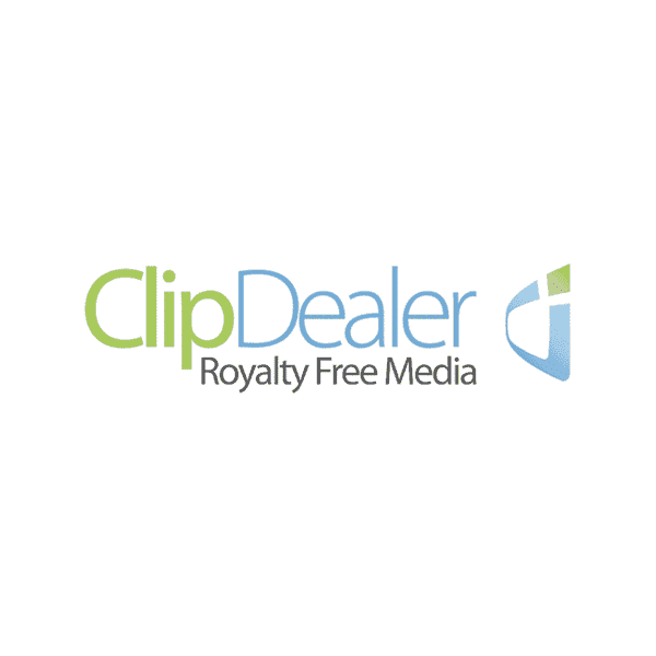 Clipdealer Review
