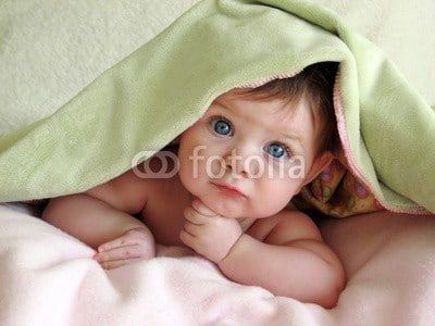 cute stock photos from Fotolia