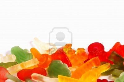 Jelly sweets colorful candies free stock photo from 123rf free photos