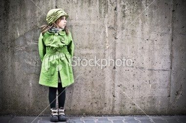 cute kid stock photo iStockphoto