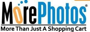 sell your photos online with an ecommerce photo site