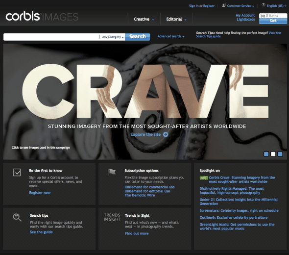 corbis-screenshot