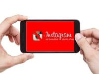 Opt-Out Instagram