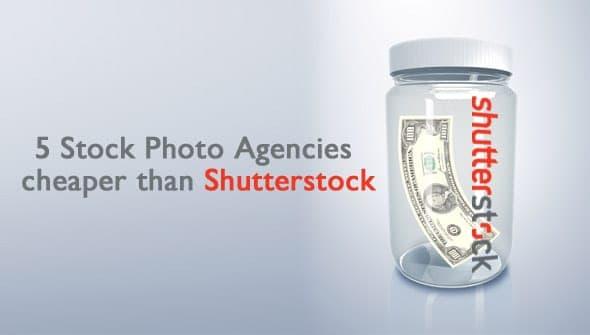 5-cheaper-shutterstock