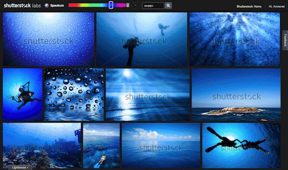 Spectrum-Shutterstock-Labs-Ocean