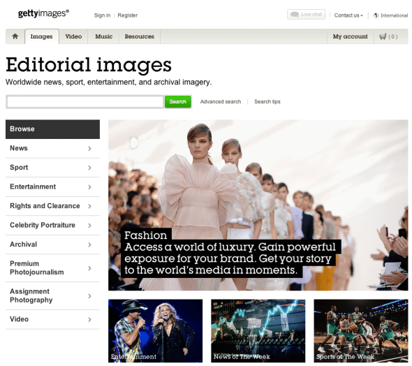getty-images-editorial