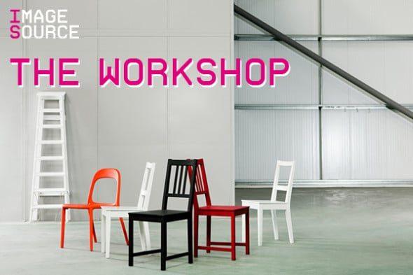 Workshops Image Source