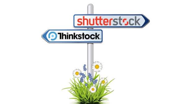 shutterstock-thinkstock-compare