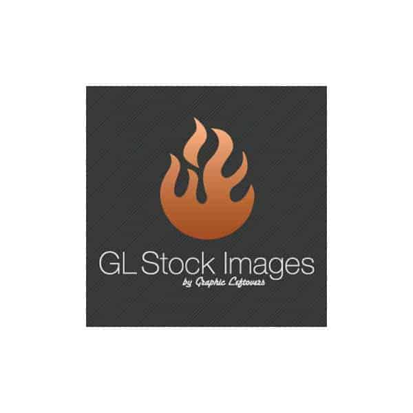 GL Stock Images aka Graphic Leftovers Review
