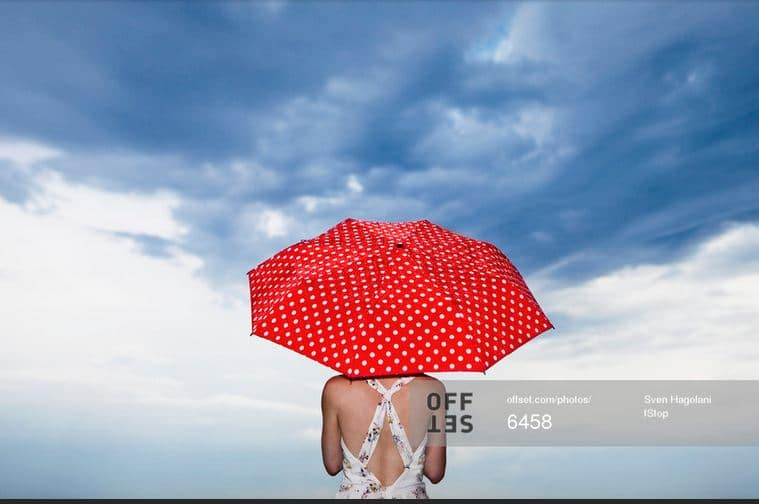 offset creates remarkable images with royalty free licenses