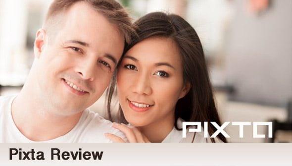 Pixta Review Stock Photo Agency