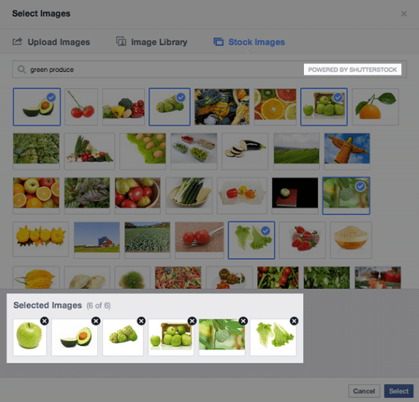 FB-Screen-Shot-2-grayed-out-composite