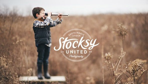 Stocksy coupon code