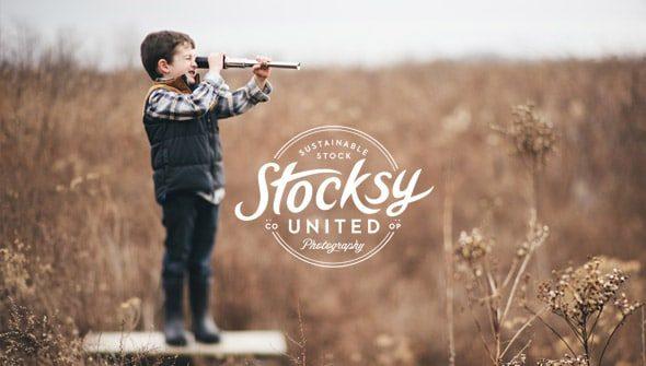 Stocksy Review