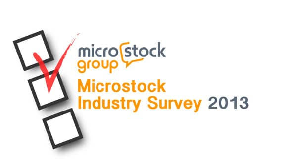 microstock-survey-2013