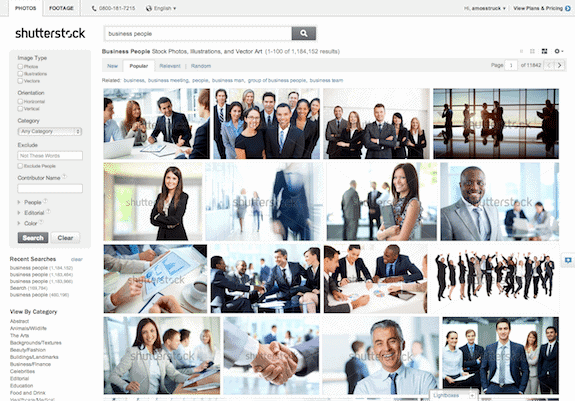 shutterstock-business-people