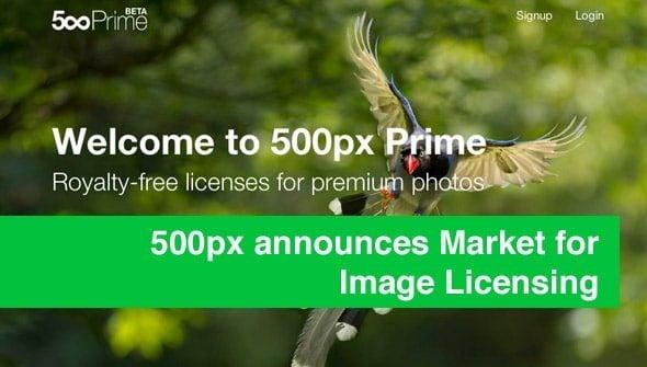 500px-market-prime