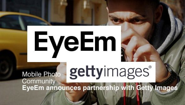 eyeem-getty-images