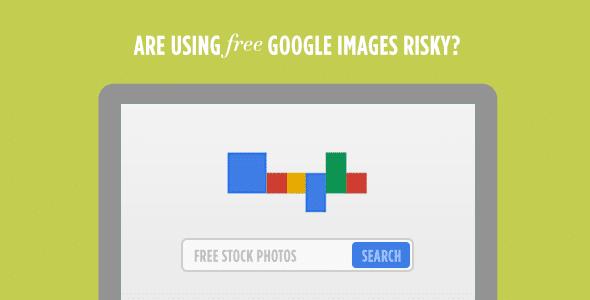 gevaren van google afbeeldingen