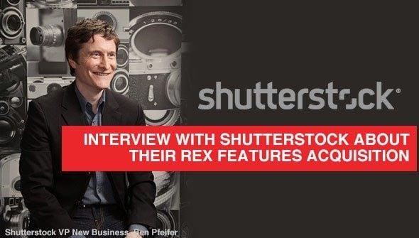 shutterstock-interview-rex-ben-pfeiffer