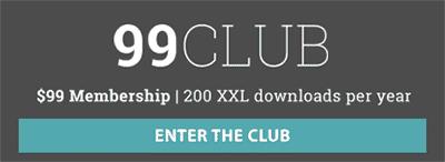 entertheclub