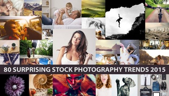 photography trends