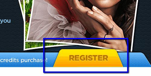 register_depositphotos_coupon_code