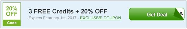30 percent off fotolia