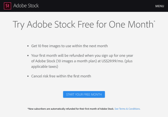 adobe-stock-free-step1-png