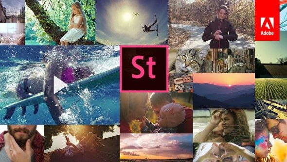 AdobeStockVideo
