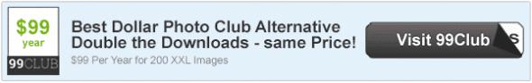 dollar-photo-club-alternative