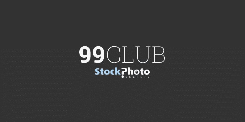 99club review