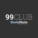 99club logo